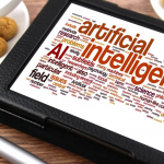 How Introduction Of Artificial Intelligence in Food Processing Is What Is Best For The Industry